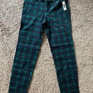 d4993e9e57f7 Women Tartan Pants on Poshmark